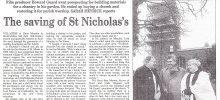 Church Times - 24 March 1995